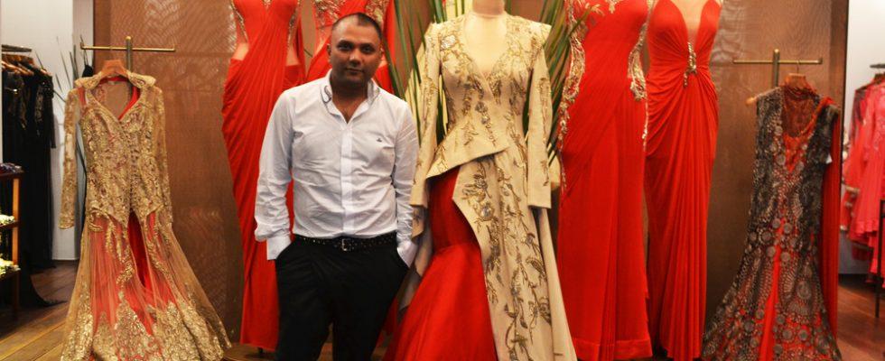 Fashion Marketing Fashion Marketing Careers
